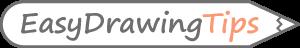 EasyDrawingTips
